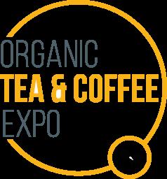 Organic Natural – Organic & Natural Expo Dubai 2019