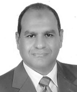 Mohsen Gaber Eldesouky