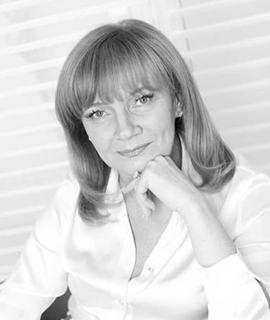 Dr. Ludmila Vassilieva