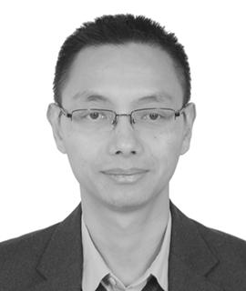 Dr. Huafei Li