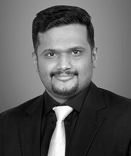Dr. Jassim A. Salim