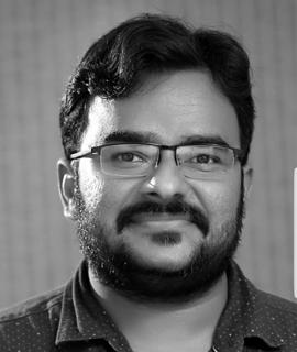 Dr. Anees Rahman