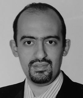 Prof. Dr. Varant Seropian PhD