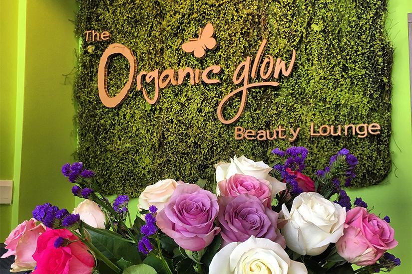 INCREASED AWARENESS LEADS TO INCREASED DEMAND FOR ORGANIC