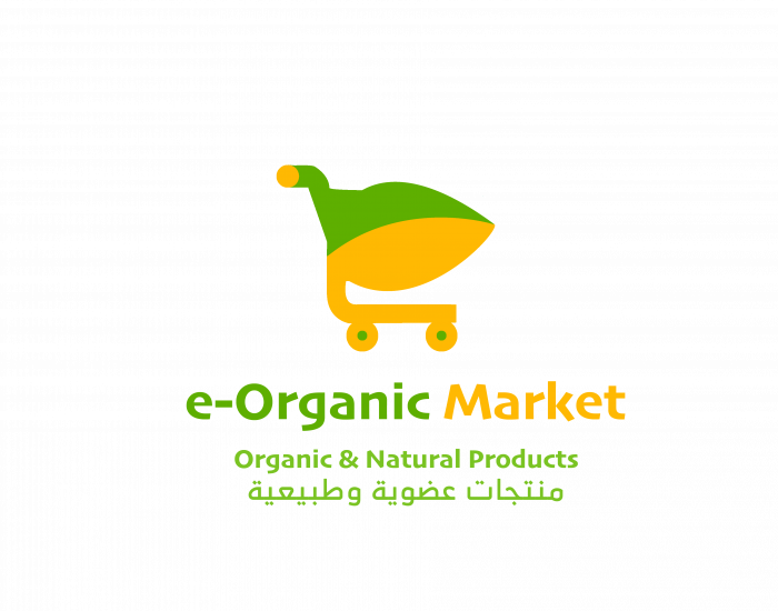 Organic Products set to Grow at an Unprecedented Rate in